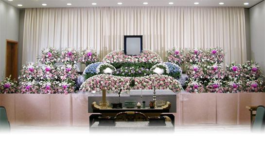 葬儀と告別式